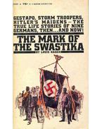The Mark of the Swastika