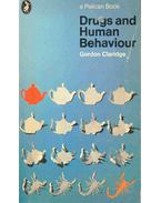 Drugs and Human Behaviour
