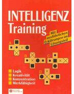 Intelligenz Training