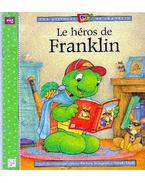 Le héros de Franklin