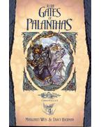 The Dragonlance Chronicles #4 - To The Gates of Palanthas