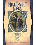 The Dragonlance Chronicles #3 - The Nightmare Lands