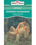 Forbidden Enchantment