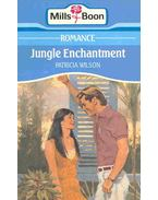 Jungle Enchantment