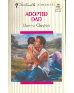 Adopted Dad