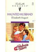 Haunted Husband