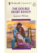 The Double Heart Ranch