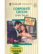 Corporate Groom
