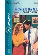 Rachel and the M. D.