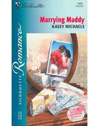Marrying Maddy