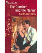 The Rancher and the Nanny