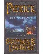 Patrick - Son of Ireland