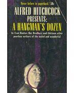 A Hangman's Dozen