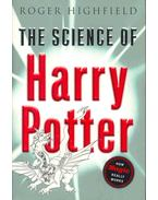 The Science of Harry Potter - How Magic Really Works
