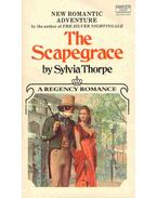 The Scapegrace