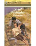 Sweet Pretender