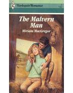 The Malvern Man