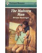 The Malvern Man