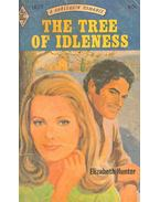 The Tree of Idleness