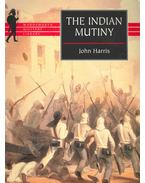 Wordsworth Military Library - The Indian Mutiny
