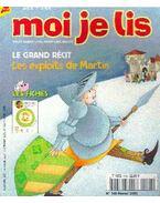numero 148 février 2000