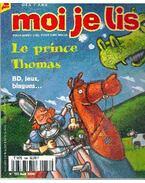 numero 150 avril 2000