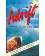 Adrift - Seventy-six Days Lost at Sea