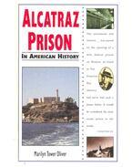 Alcatraz Prison - In American History