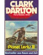 Planet Lerks III
