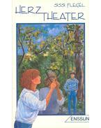 Herztheater