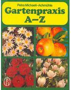 Gartenpraxis A-Z