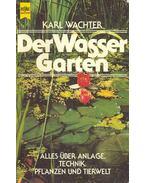 Der Wasser Garten