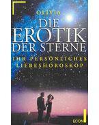 Die Erotik der Sterne