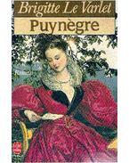 Puynegre
