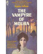The Vampir of Moura