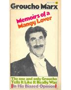 Memoirs of a Mangy Lover