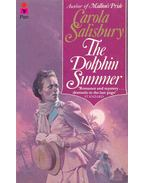 The Dolphin Summer