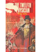 The Twelfth Physician