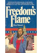 Freedom's Flame