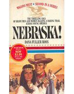 Nebraska !
