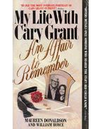 My Life With Cary Grant - An Affair to Remember