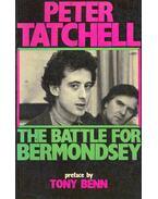 The Battle for Bermondsley