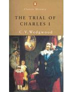 The Trial of Charles I,