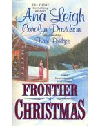 Frontier Christmas