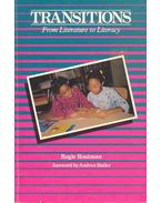 Transitions - From Literature to Literacy