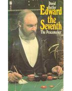 Edward the Seventh - The Peacemaker