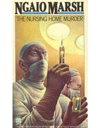 The Nursing Home Murder