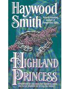 Highland Princess