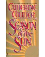 Season of the Sun