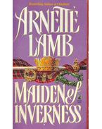 Maiden of Inverness